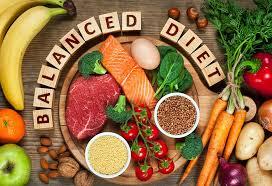 Berikut Macam-Macam Program diet Yang Populer Tahun 2019