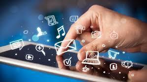 Bahan-Bahan Yang Bisa Digunakan Untuk Membersihkan Layar Handphone