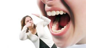 Jaga Bau Mulut Kamu Tetap Wangi Selama Puasa Dengan Cara Ini!