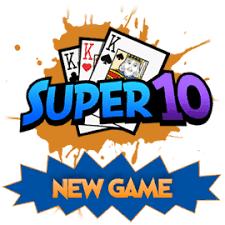 Segera Sensasi Permainan Poker Online Terbaru Sekarang Juga