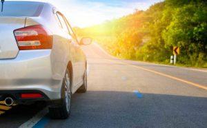 Mudik Mengunakan Mobil Pribadi? Apa Saja Bagian Yang Penting Yang Harus Dicek ??
