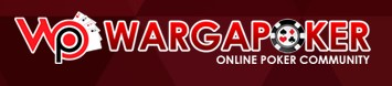 Wargapoker Poker Online Terbaik