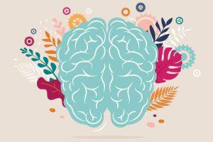 Mental Illness Menjadi Trend di Kalangan Anak Muda