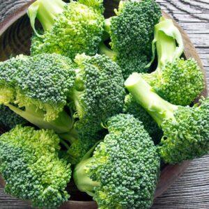 Kurangi Daging Dan Perbanyak Sayuran Melancarkan Pencernaan